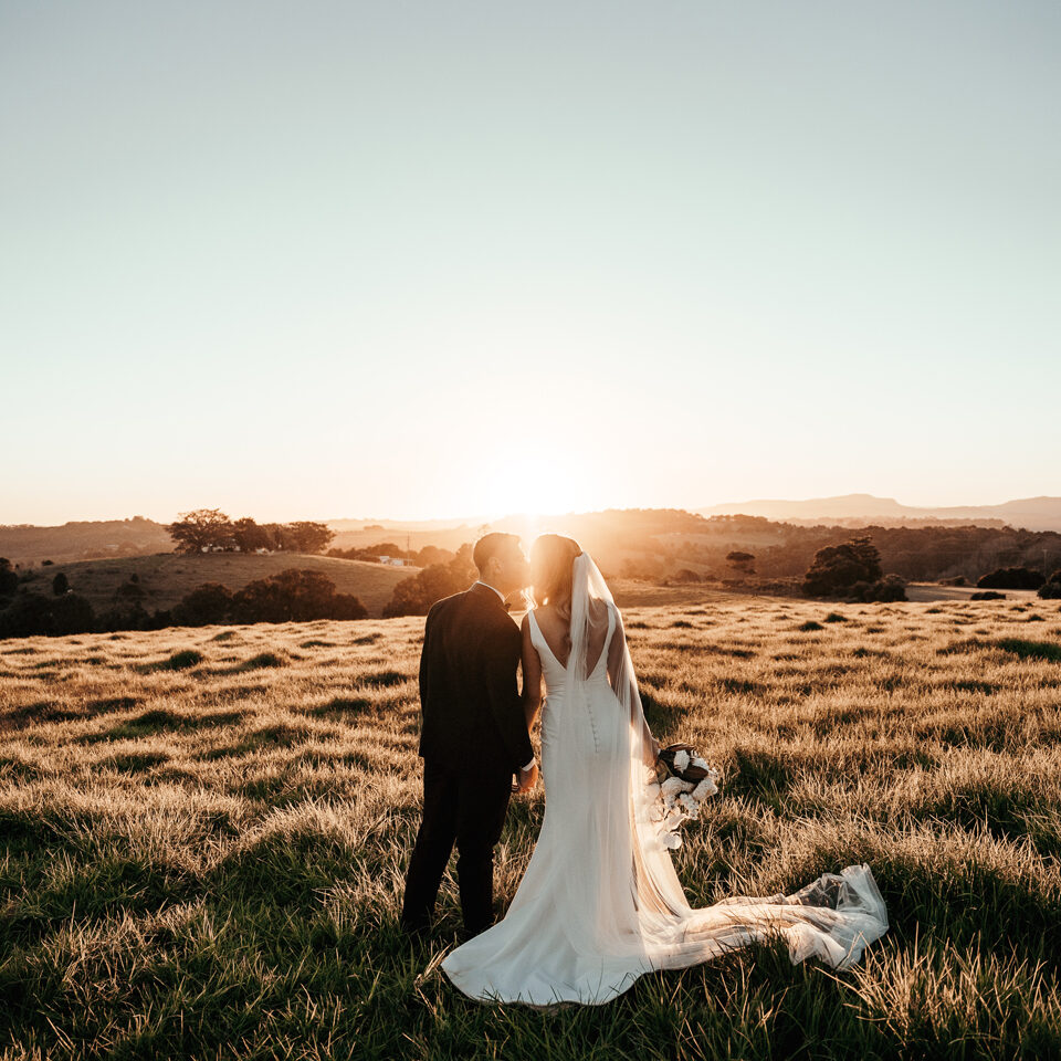 Byron-view-farm-weddings